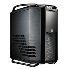 Carcasa Cooler Master Cosmos II Black - Carcasa PC Cooler Master, Full tower