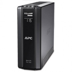 UPS APC Power Saving Back- Pro