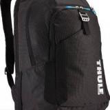 Rucsac laptop Thule Professional 15.6 inch Black