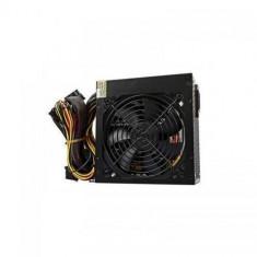 Sursa Segotep Raynor Power 550W PSU - Sursa PC