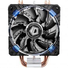 Cooler procesor ID-Cooling SE-214C-B - Cooler PC