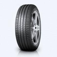 Anvelopa vara Michelin Primacy 3 Grnx 225/50R17 94Y - Anvelope vara