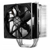 Cooler CPU Cooler Master Hyper 412S, Cooler Master