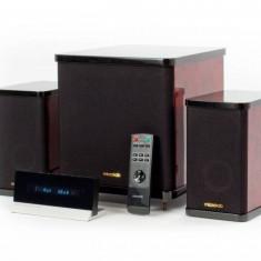 Boxe Microlab Microlab H-200 2.1 110W - Boxe PC