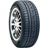 Anvelopa iarna Hankook Winter I Cept Evo W310 205/60R16 92H, 60, R16