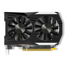 Placa video Zotac nVidia GeForce GTX 1050 OC 2GB DDR5 128bit - Placa video PC
