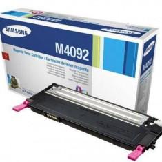 Consumabil Samsung Toner CLT-M4092S/ELS