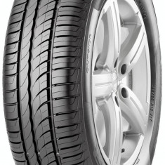 Anvelopa Vara Pirelli Cinturato P1 Verde 205/60R15 91V - Anvelope vara