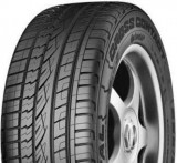 Anvelopa vara Continental 235/55R17 99H Cross Contact Uhp, 55, R17