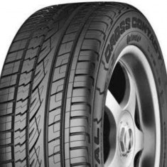 Anvelopa vara Continental 235/55R17 99H Cross Contact Uhp - Anvelope vara