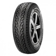 Anvelopa Iarna Pirelli Chrono Winter 215/75R16C 113/111R