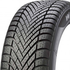 Anvelopa iarna Pirelli Winter Cinturato 195/65R15 91H - Anvelope iarna
