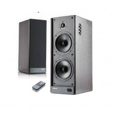 Sistem audio 2.0 Microlab Solo 7C New - Boxe PC