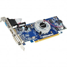 Placa video Gigabyte AMD Radeon R5 230 1GB DDR3 64bit - Placa video PC Gigabyte, PCI Express