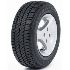 Anvelopa All Season Debica Navigator 2 185/60 R14 82T MS - Anvelope All Season