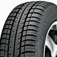 Anvelopa All Season Goodyear Vector 5+ 195/65R15 91T - Anvelope All Season