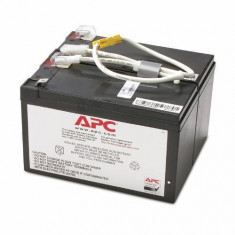 Apc Baterie de rezerva tip cartus #5