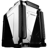 Carcasa Deepcool Steam Castle BKS, Cube