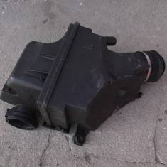 Carcasa filtru de aer BMW E39 ( Seria 5 ) motor 2000 benzina an 99 - Carcasa filtru aer, 5 (E39) - [1995 - 2003]