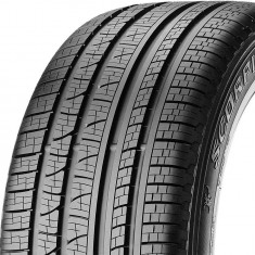 Anvelopa All Season Pirelli Scorpion Verde 215/65 R16 98H - Anvelope All Season