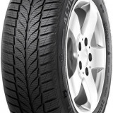 Anvelope Vara General Tire 195/65R15 91H ALTIMAX A/S 365