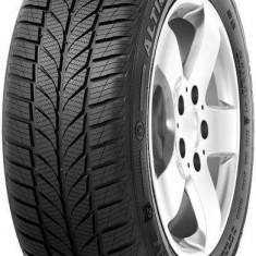 Anvelope Vara General Tire 195/65R15 91H ALTIMAX A/S 365