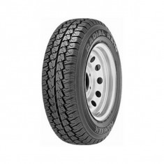 Anvelopa All Season Hankook Ra10 195R14C 106/104Q - Anvelope All Season