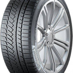 Anvelopa Iarna Continental ContiWinterContact Ts 850 P 235/65R17 108H - Anvelope iarna Continental, H