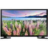 Televizor Samsung LED 32J5000 Full HD 81cm Black - Televizor LED Samsung, Smart TV