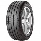 Anvelopa vara Pirelli Scorpion Verde 255/55 R18 109V - Anvelope vara