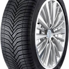 Anvelopa toate anotimpurile Michelin Crossclimate 205/55 R17 95V XL MS