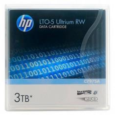 HP LTO-5 Ultrium 3TB