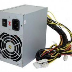 Sursa Segotep ATX-500W bulk - Sursa PC