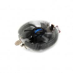 Cooler procesor Zalman CPU CNPS80F - Cooler PC