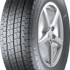 Anvelopa All Season General Tire Eurovan A_s 365 215/65R16C 109/107T 8PR MS 3PMSF