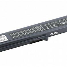 Acumulator replace OEM ALTO2506U-44 pentru Toshiba Portege seriile 7000 - Baterie laptop Oem, 4400 mAh