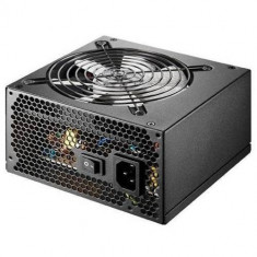 Sursa Sirtec Element Bronze EP-700 BR-II 700W