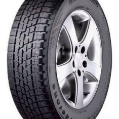 Anvelopa All Season Firestone Multiseason 215/55 R16 97V - Anvelope All Season