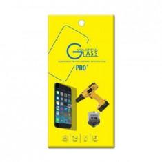 Folie de protectie Magic Guard Sticla securizata Huawei P8 Lite