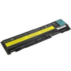 Baterie laptop OEM ALIBT400S-36 3600 mAh 6 celule pentru Lenovo IBM Thinkpad T400s T410s T410si