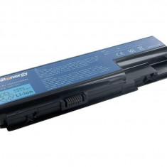 Baterie laptop Whitenergy pentru Acer Aspire 5920, 4400 mAh