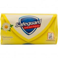 SAFEGUARD sapun Chamomile 90g