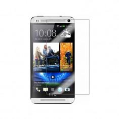 Folie protectie Tellur Tempered Glass pentru HTC One - Folie de protectie