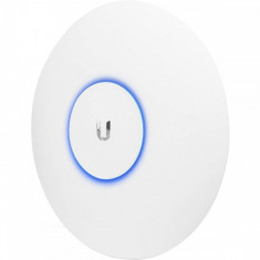 Access point Ubiquiti UniFi UAP AC PRO - Acces point