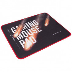 Mouse Pad Marvo G16 Black