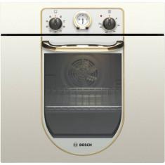 Cuptor electric Bosch HBA23BN21 61 litri 2480W Alb