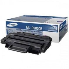 Consumabil Samsung Toner ML-D2850B/ELS