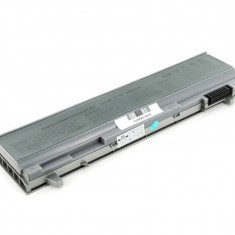 Baterie laptop Whitenergy 07206 pentru Dell Latitude E6500 11.1V Li-Ion 4400mAh