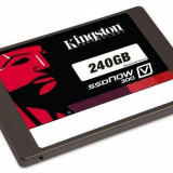 SSD Kingston V300 Now 240GB SATA-III, SATA 3