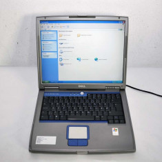 Laptop Dell Inspiron 510m 14
